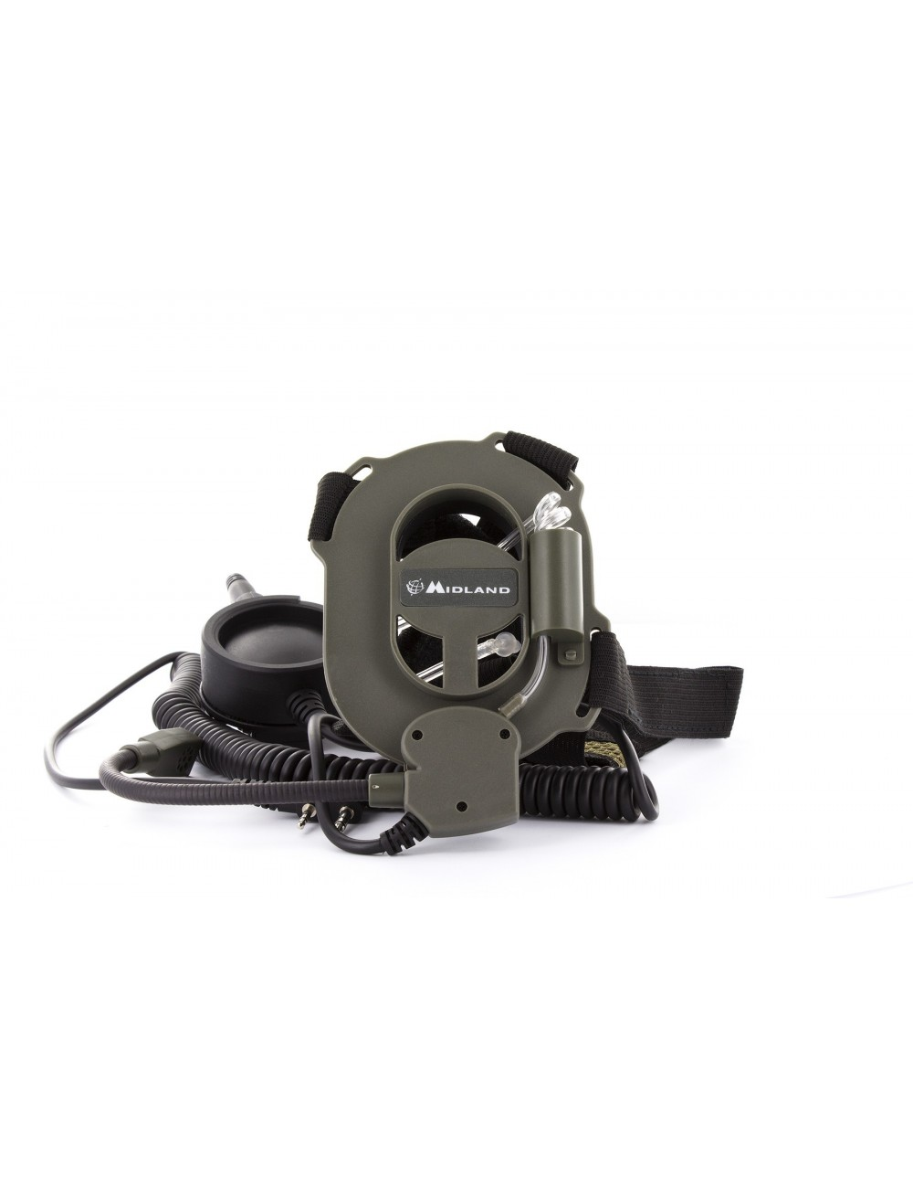 Bow M-Tactical K